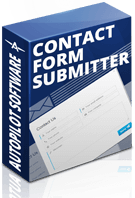 contact form submitter